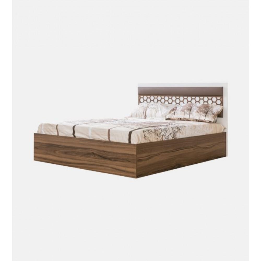 Set dormitor Alpino Eslem 5 corpuri
