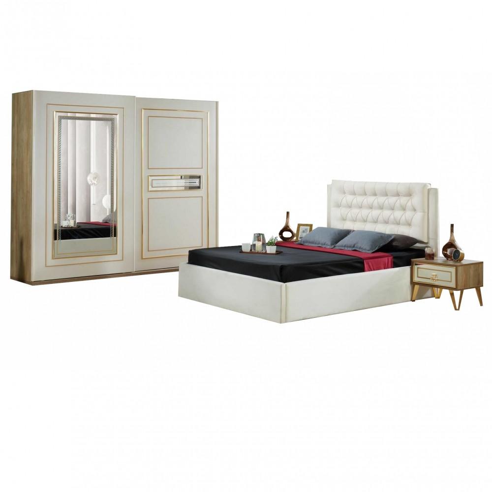 Dormitor Arden