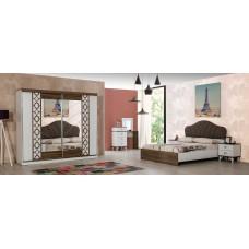 Dormitor Biga