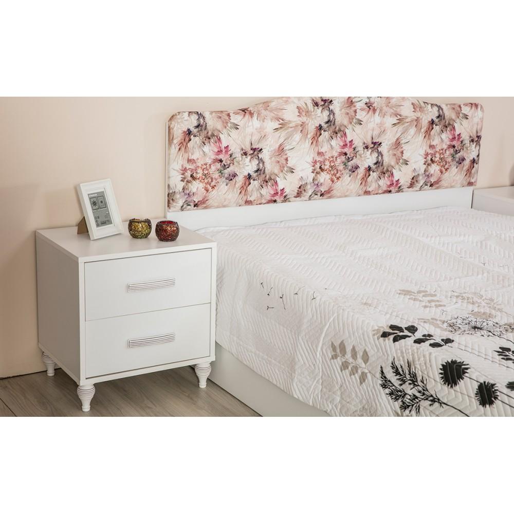 Dormitor Carina