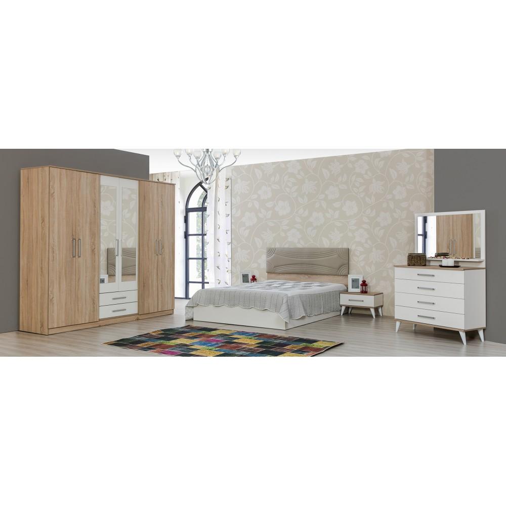 Dormitor Emirgan