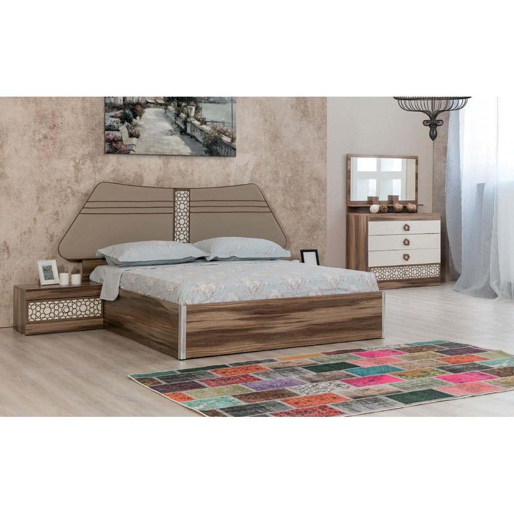 Dormitor Hazal
