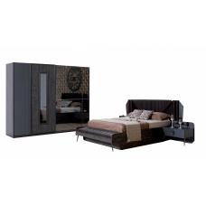 Dormitor Lucas