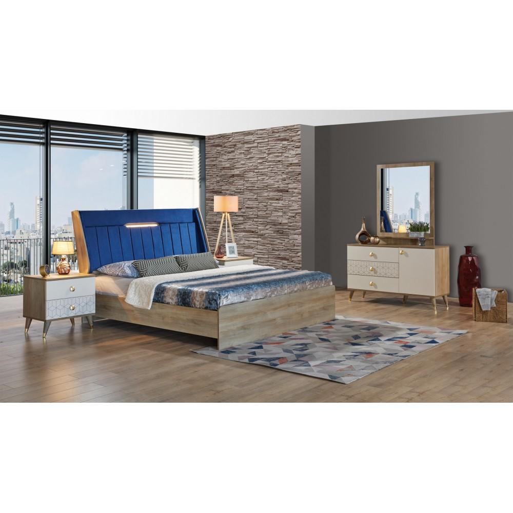 Dormitor Pandora