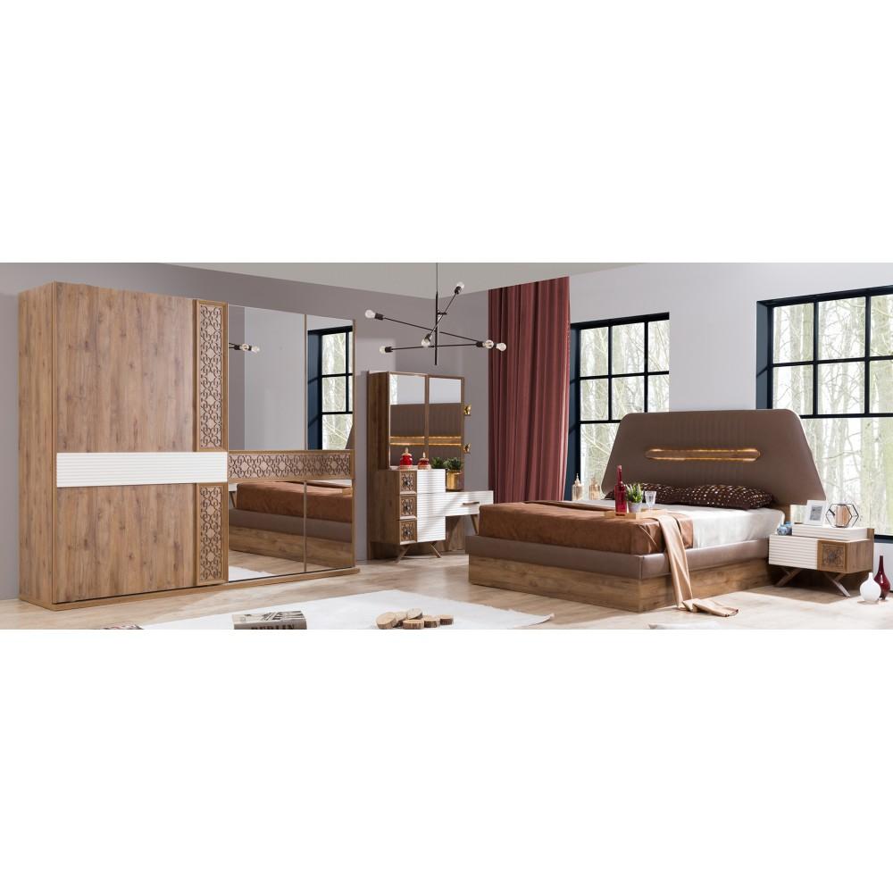 Dormitor Parma