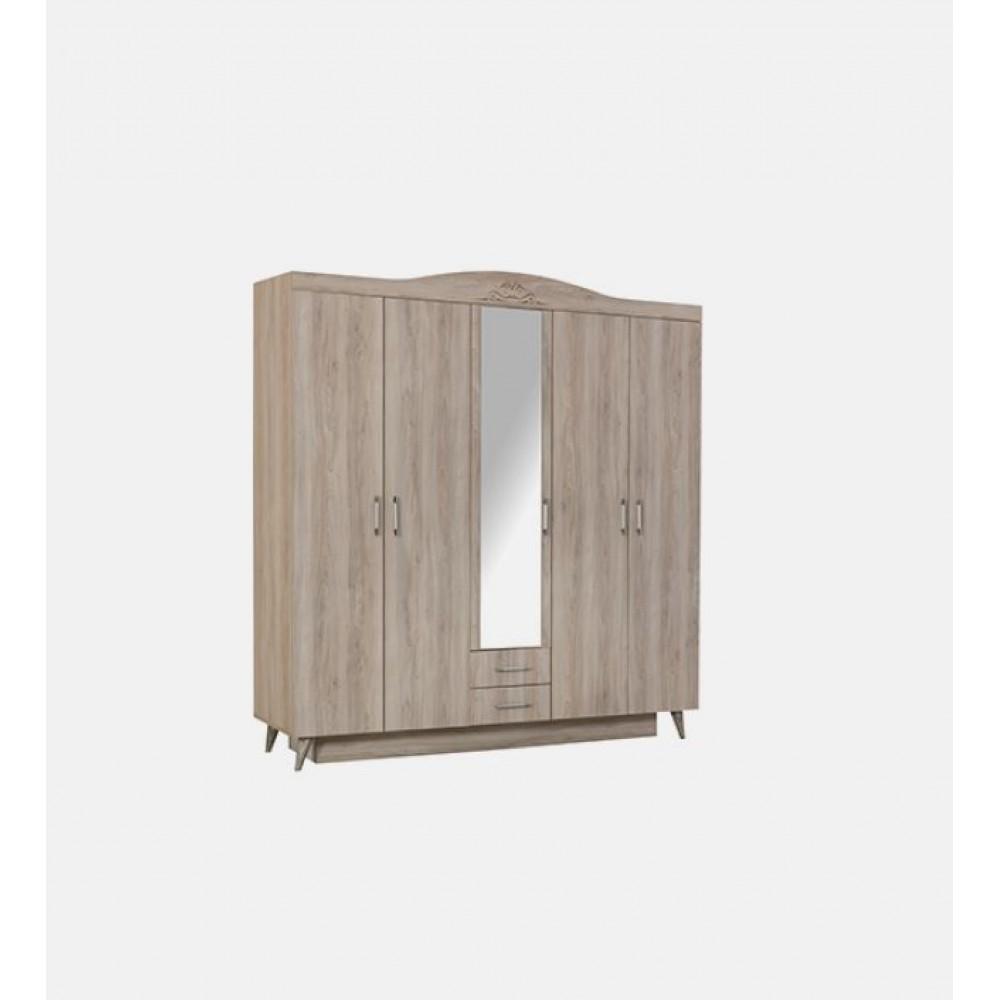 Dormitor Toronto