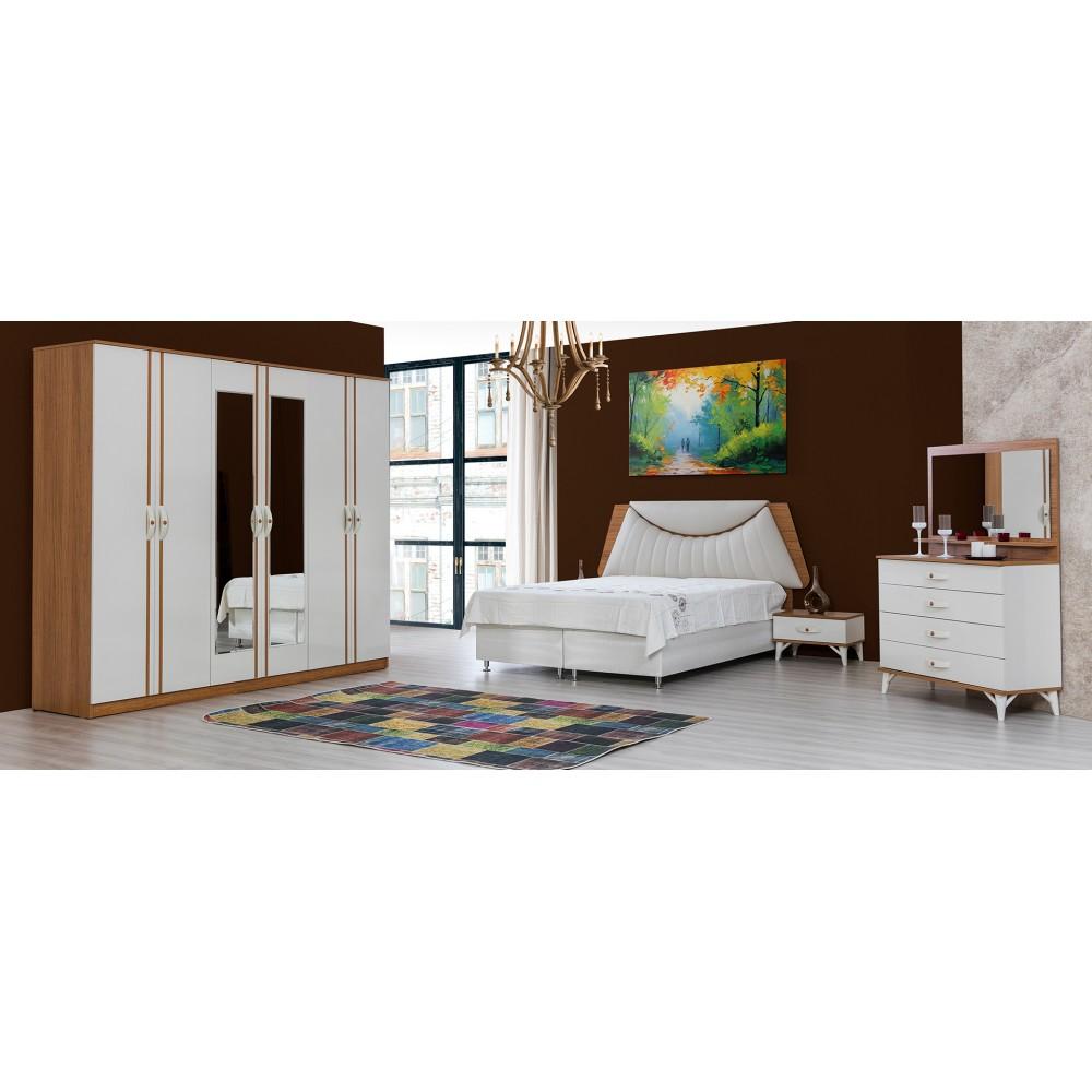 Dormitor Turna