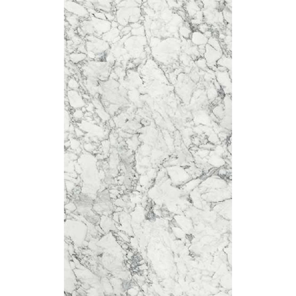 Masa extensibila Marmura alba 110x70