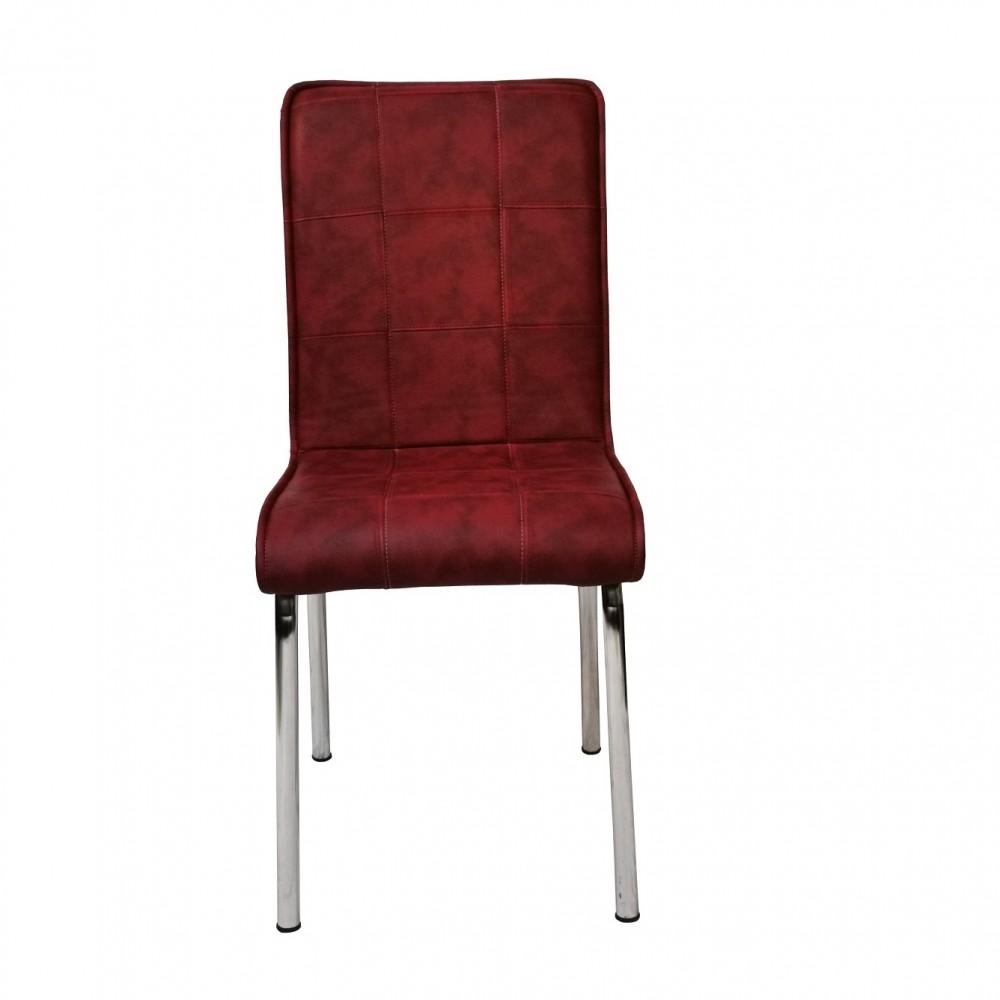 Set 4 scaune Pedli Almera  bordo