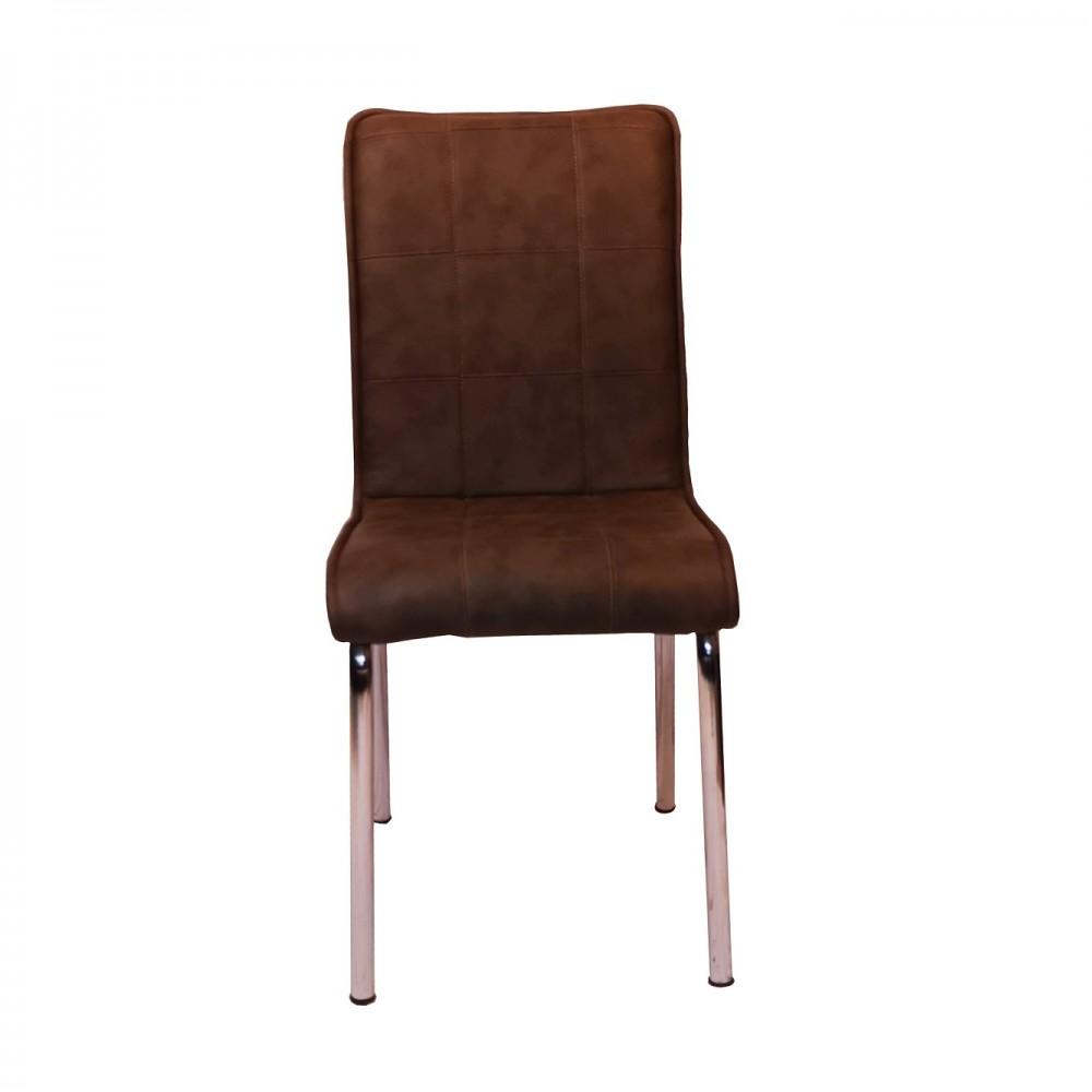 Set 4 scaune Pedli Almera  maro